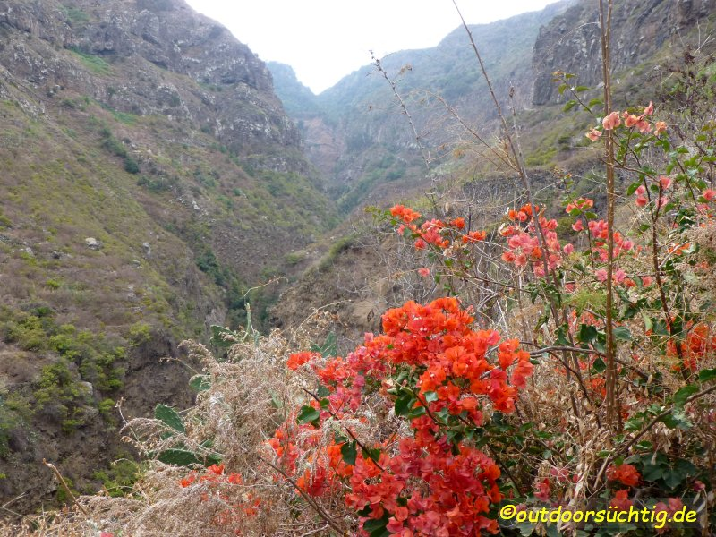Barranco de Ruíz