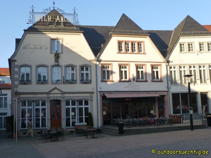 Saarland - 151
