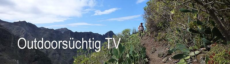 TV bearbeitet