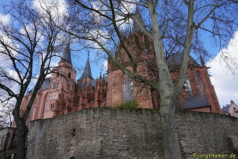 Katerinenkirche
