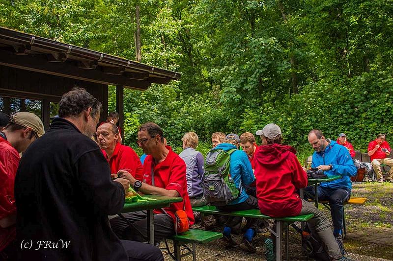BesenwagenBloggerwandernWesterwald (187)