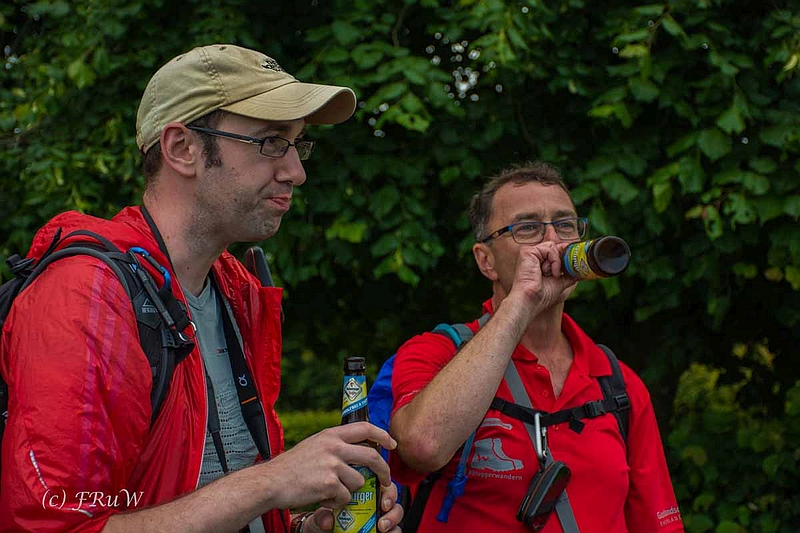 BesenwagenBloggerwandernWesterwald (407)