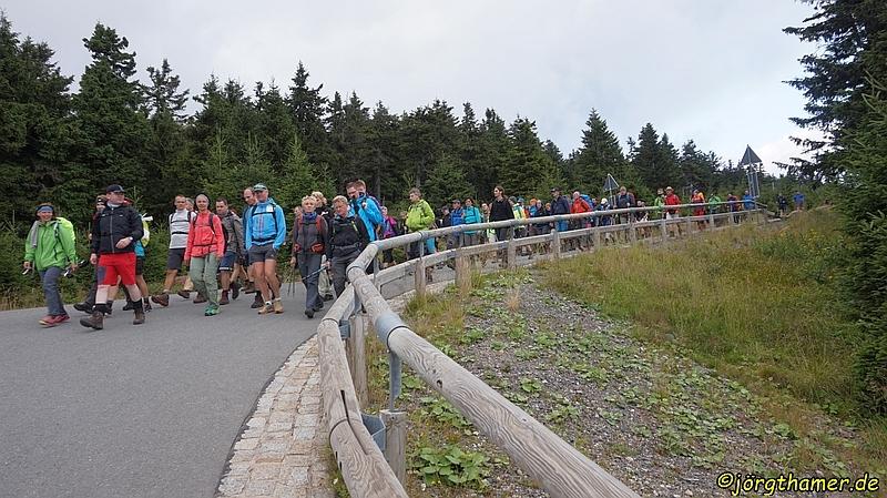 24trophy Wernigerode -- 0129