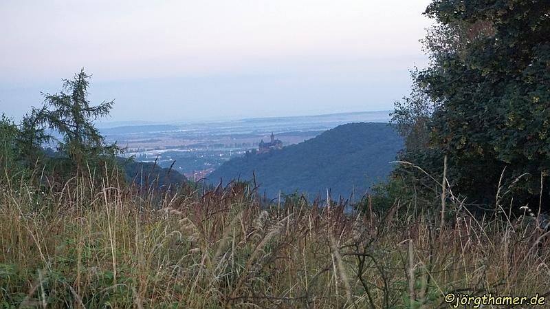 24trophy Wernigerode -- 0212